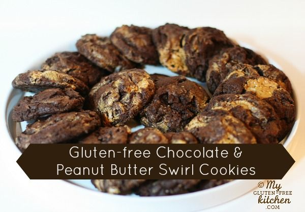 1000+ images about Gluten Free on Pinterest | Paleo banana ...