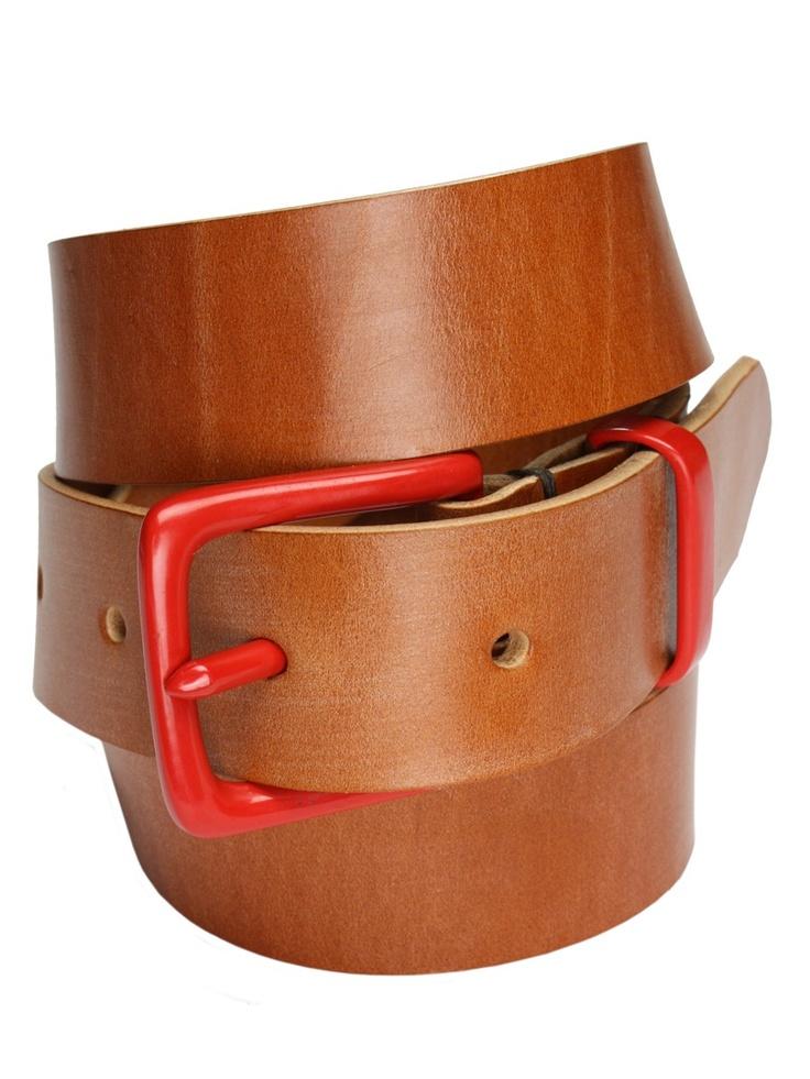 Oliver Spencer Skipper Belt Tan: Tans Cakes, Fun Belts, Design Clothing, Spencer Skipper, Men Fashion, Ants Fashion, Skipper Belts, Olives Spencer, Belts Now