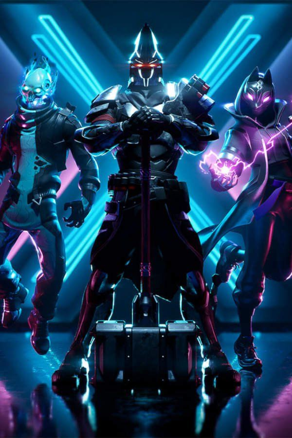 Top Upcoming Games Of August Iphone 6 Plus Wallpaper Best Gaming Wallpapers Gaming Wallpapers