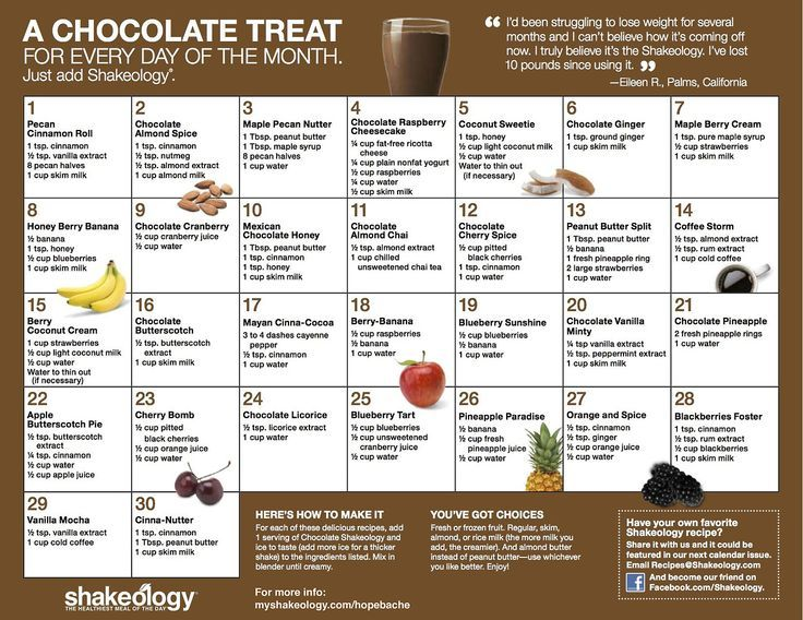 Yum Recipes   www.shakeology.com/fitmekellymarie  xo