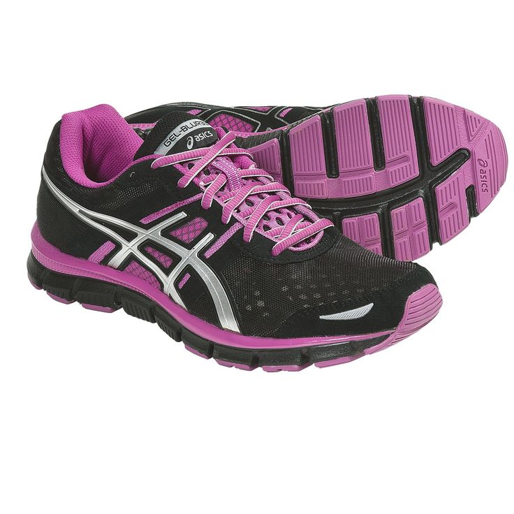 ASICS Asics GEL-Blur33 Running Shoes (For Women)