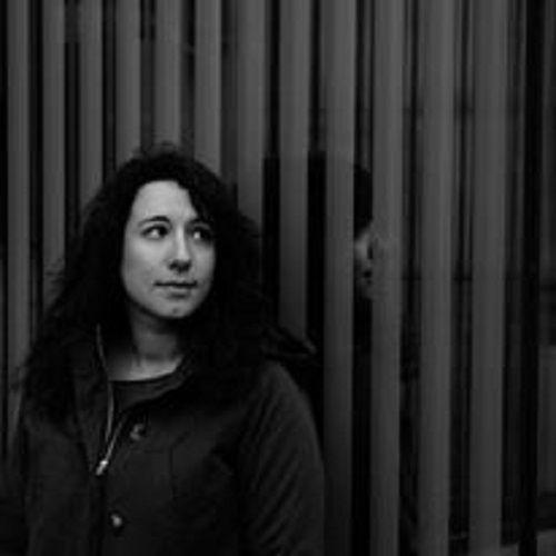Francesca di Manuela Raffa: la storia d'amore di Dante diventa un romanzo storico sull'amore travolgente