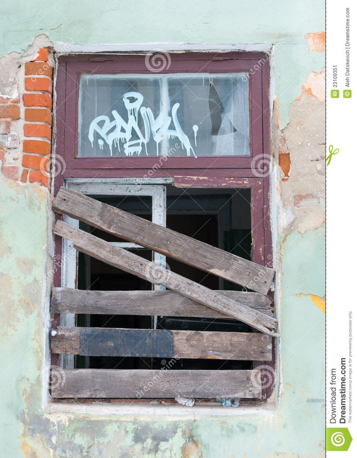 boarded windows - Google Search