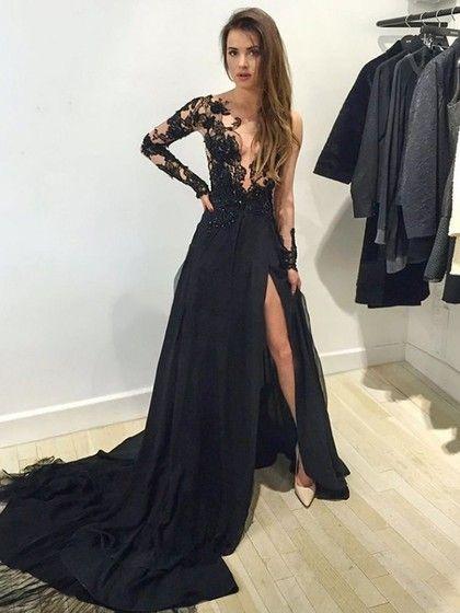 Prom Dresses 2017: This Weeks Favorites