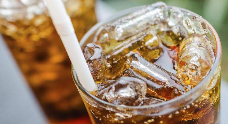 L'Assemblée nationale interdit la mise à disposition en libre service de fontaines à sodas par le vote d'un amendement UDI au projet de loi de modernisation du système de santé. .. #SANTE - #Fontaine, #Ikea, #Illimité, #Kfc, #LibreService, #Nttw48, #Quick, #Soda