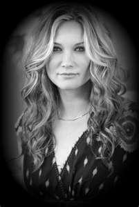 Jennifer Nettles....Sugarland