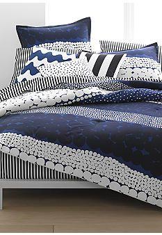 marimekko® Jurmo Comforter Set - Online Only #Belk #Bedding
