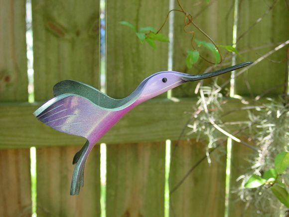 92 best images about pvc ideas tips tricks on for How to make pvc pipe birds