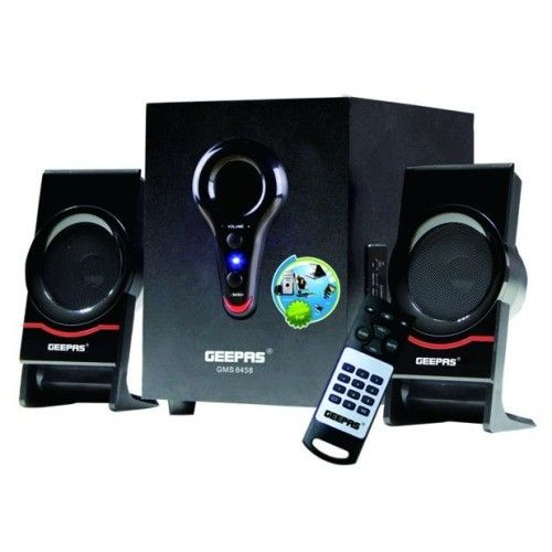 Geepas Mini Home Theater - BD 11.90  http://www.dukakeen.com/Geepas-Mini-Home-Theater-NST95