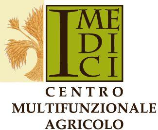 Centro Multifunzionale Agricolo