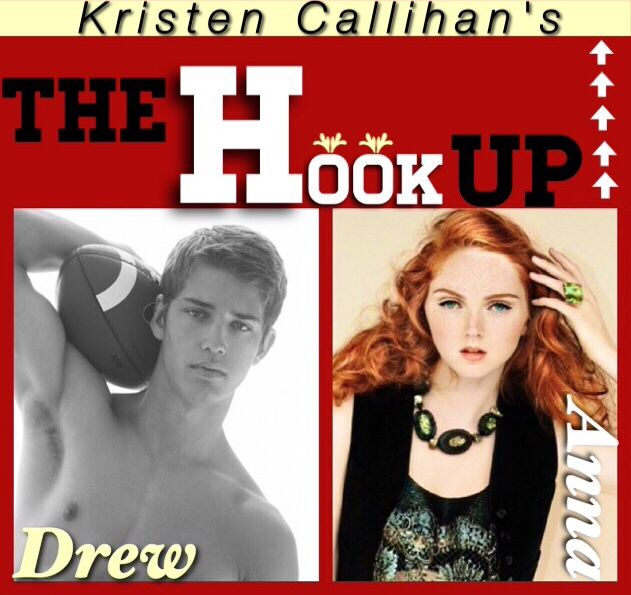 Right! excellent the hookup by kristen callihan read online for the