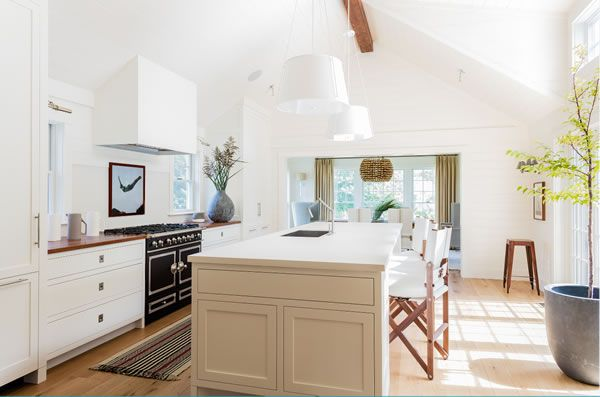 Marsh House Peter Mcdonald Cape Cod Architect Kitchen Design Kitchen Refacing Kitchen Cabinetry