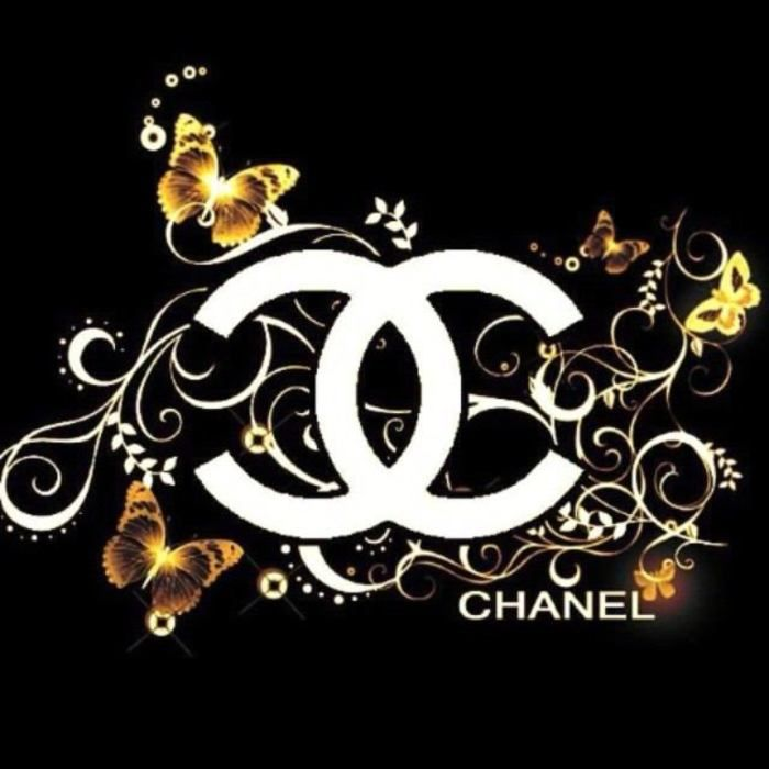 107 best cocoa chanel wallpaper images on pinterest - Coco chanel desktop wallpaper ...