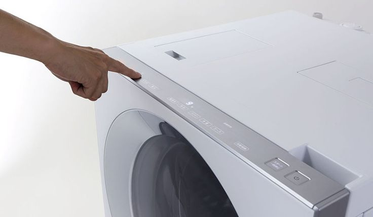 panasonic-front-load-washing-machine-g-mark-japan-good-design-2015-designboom-03