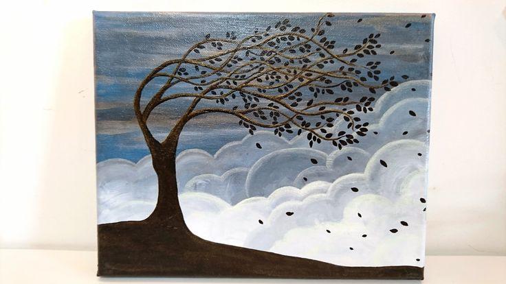 M s de 25 ideas incre bles sobre pintura fosforescente en for Decoracion hogar granada