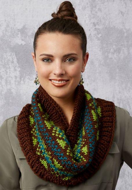 28 best Fair Isle Knitting images on Pinterest | Backpacks ...