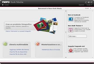 Programmi per Masterizzare Software download | Softwareone.it