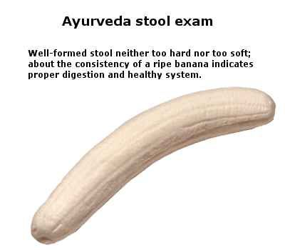134 Best Images About Natural On Pinterest Ayurveda