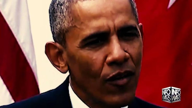 Barack Obama : The Divide And Conquer President - 2016 Special Report