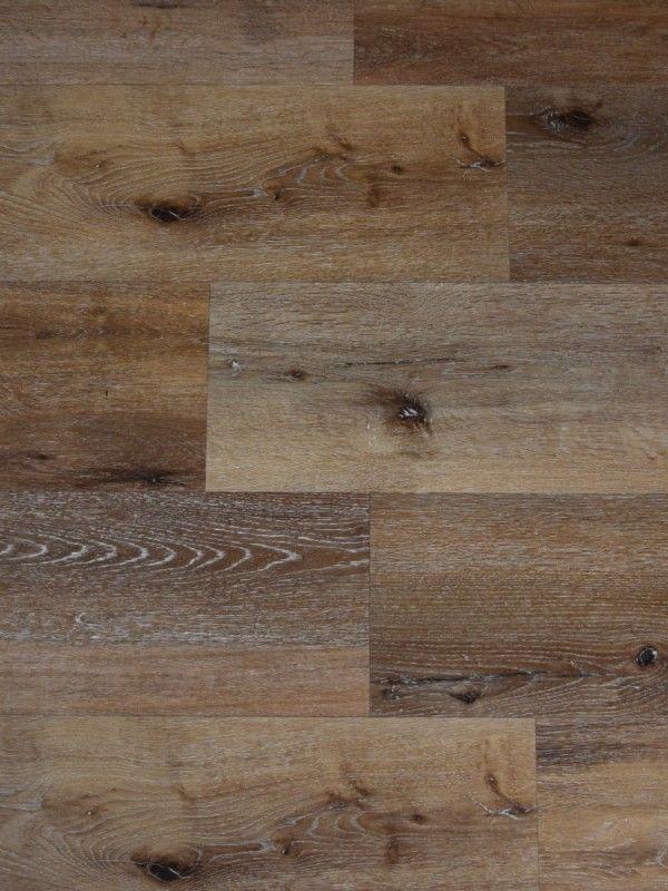 Cathedral   WPC   Vinyl Plank Flooring   DureVita Waterproof (WPC) Click  Vinyl