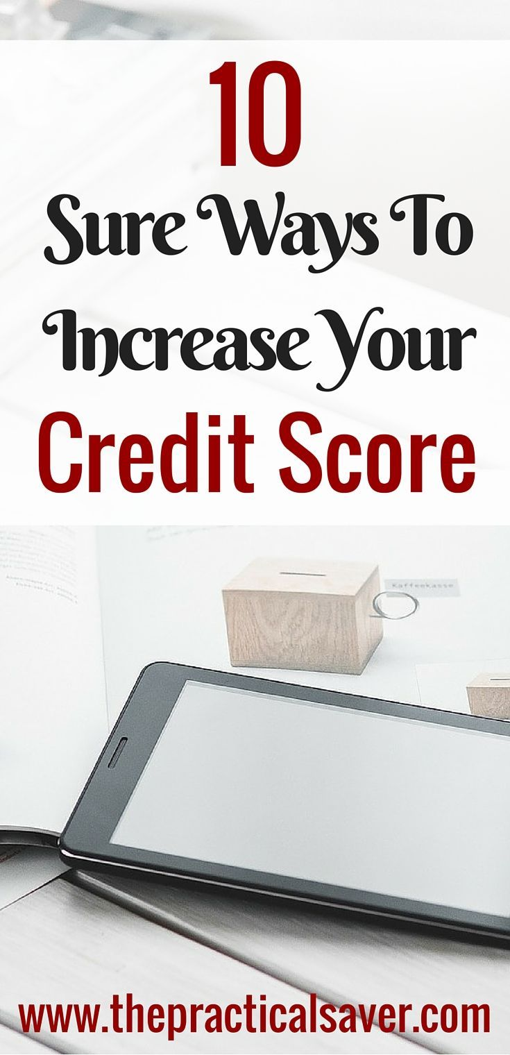 images about fyi stock image graduate if you think increasing your credit score be hard you should think again and
