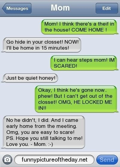 Awesome: Funny Texts, Giggle, Text Messages, Funny Stuff, Humor, Mom, Kid