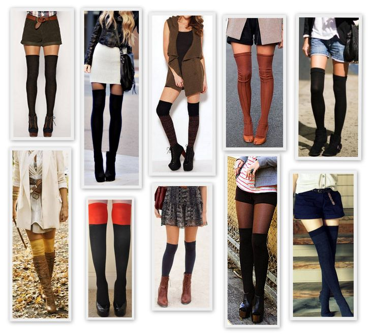 9 Best Thigh Gap Want Images On Pinterest Inner Thigh
