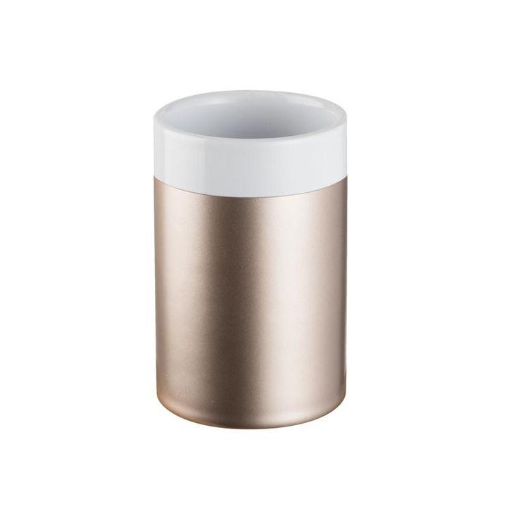 Pojemnik kosmetyczny SILK - 35,80 PLN