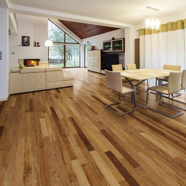 Builddirect Hardwood Flooring Exotic South American