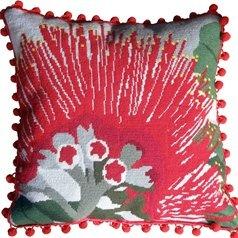 mod kiwiana