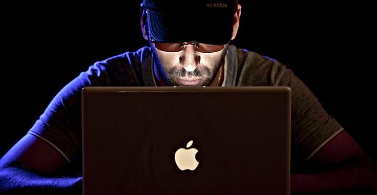 iCloud non ha falle di sicurezza ma gli hacker potrebbero realmente avere le vostre credenziali daccesso: Ecco cosa dovete fare