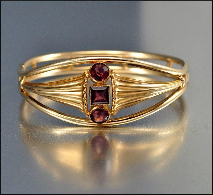 online-vintage-jewelry-nxxx-school-america