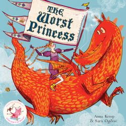 Our book of the month for May 2012