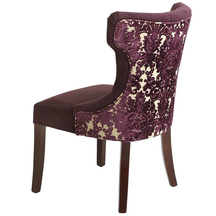 17 best images about phoenixville dining room on pinterest. Black Bedroom Furniture Sets. Home Design Ideas