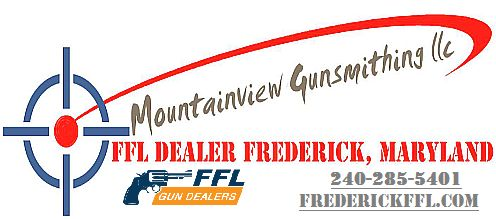 Mountainview Gunsmithing FFL Dealer llc in Frederick! Get all the details on MapQuest Local. http://www.mapquest.com/places/mountainview-gunsmithing-ffl-dealer-llc-frederick-md-283169217/