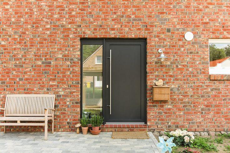 164 besten architektur detail bilder auf pinterest. Black Bedroom Furniture Sets. Home Design Ideas