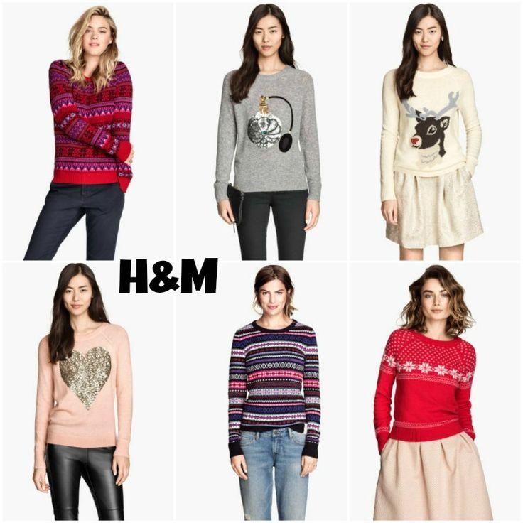 hm-christmas-jumpers.jpg (750×750)