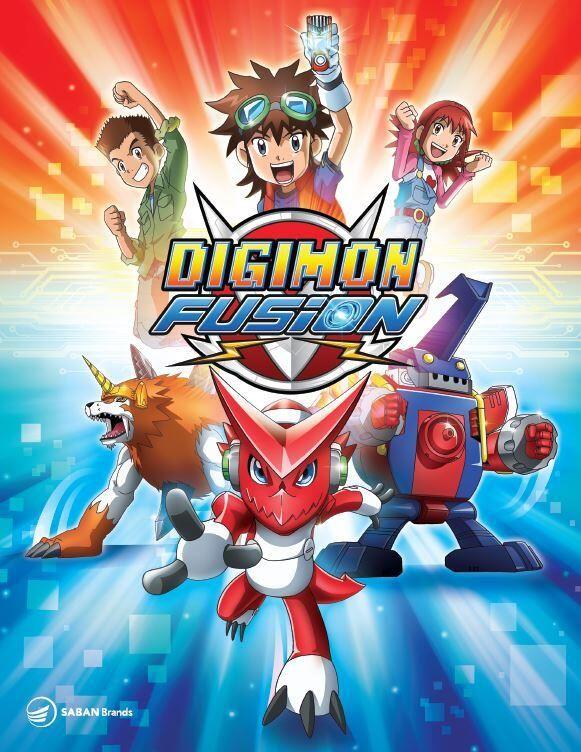 digimon-fusion.jpg (581×752)