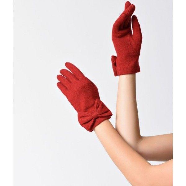 Top 25 Best Long Gloves Ideas On Pinterest Black