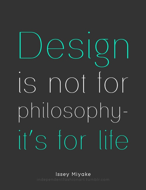 Graphic Design Quotes Beauteous 50 Best Web Design Quote Images On Pinterest  Web Design Quotes . Decorating Design