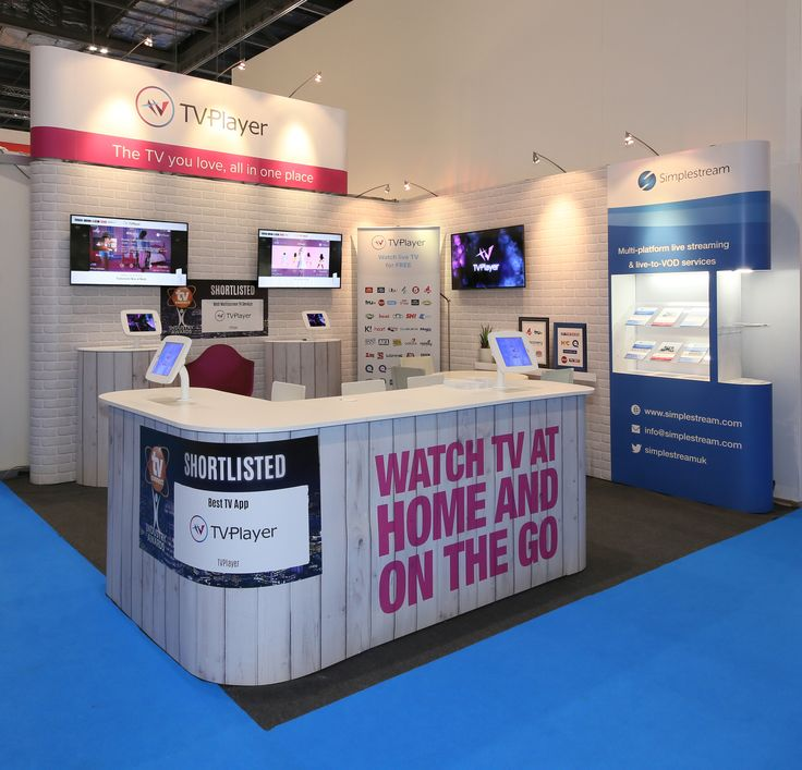 Modular Exhibition Stands Out : Best stand out at trade shows images on pinterest