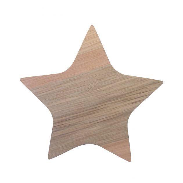 Brilha brilha estrelinha ..., puxadores de gaveta e gancho de parede de estrela, um pouquinho de céu para vc!! ⭐️⭐️⭐️  www.quetalstudio.com.br  #estrela #estrelinha #marcenaria #brilhabrilhaestrelinha #puxadores #puxadordegaveta #estelar
