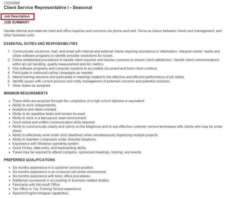 apply H&R Block online step 4 Hr block, How to apply
