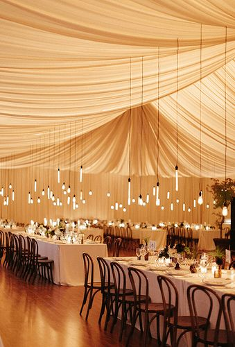 Austin Texas Event, Room Wash, Uplighting,  Chandeliers, String Lights, Tent Lighting, Center Piece Lighting, Cream, White, Amber, Intelligent Lighting Design, ILD Lighting,
