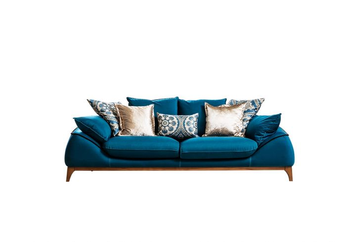 23 best e images on Pinterest Couches, Canapes and Armchairs