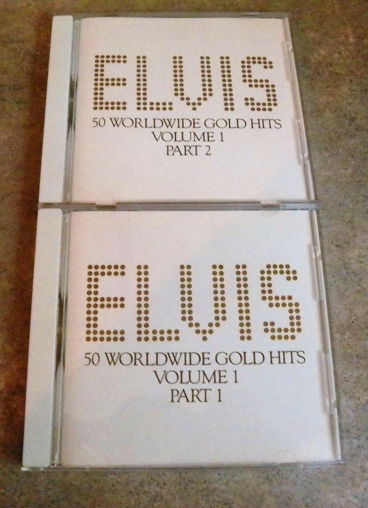 Lyric a little less conversation elvis presley lyrics : Best 25+ Elvis presley hits ideas on Pinterest   Elvis presley ...