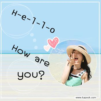 Hello How Are You http://decentscraps.blogspot.com/