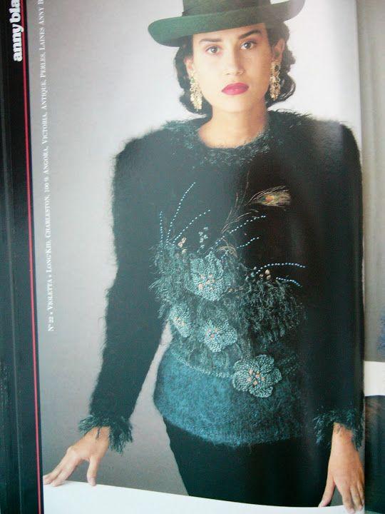 anny blatt 112 - Нина Смирнова - Picasa Web Albums