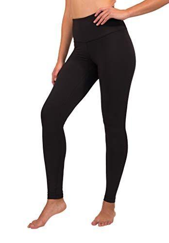 f7434b13c2b366 90 Degree By Reflex High Waist Squat Proof Interlink Leggings for Women,# High, #Waist, #Reflex, #Degree