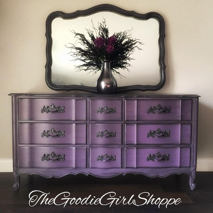 Upcycled Bedroom Decor Bedroom Decorating Ideas With Dark Furniture Bedroom Paint Ideas For Guys Nice Bedroom Colors For Girls